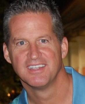 Jeffrey Bischoff