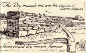 sloane stone walls 3