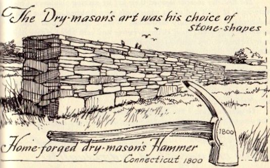 This image has an empty alt attribute; its file name is sloane-stone-walls-3.jpg