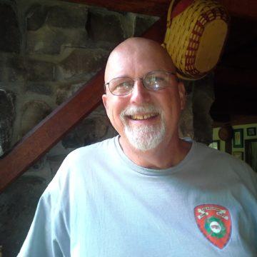 John Pennings, Board Member